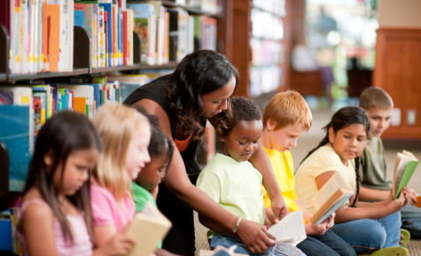 Why are afterschool programs beneficial?