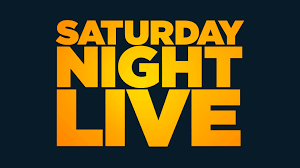 Saturday Night Live: Joking or attacking?
