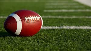Should the iSchool have a football team?