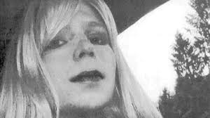 Chelsea Manning's sentence commuted in final days of Obama presidency