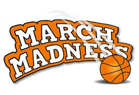 march madness at the ischool the inews network rh inewsnetwork net march madness clip art 2017 March Borders Clip Art