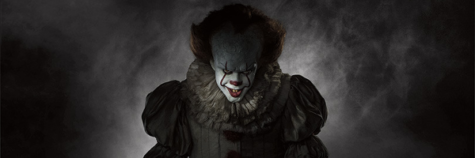 The IT movie: Good or bad?