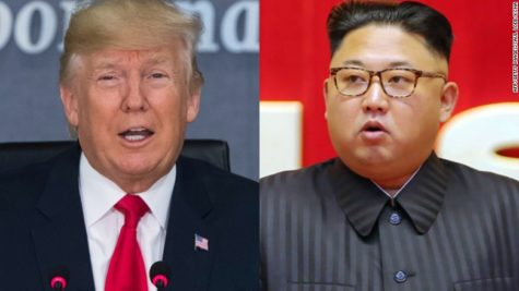 What a war between The United States and North Korea could mean