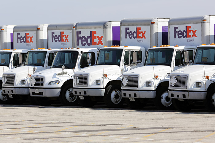 FedEx+Facilities+outside+of+San+Antonio%2C+and+Austin%2C+Texas+where+two+of+the+five+explosive+devices+were+shipped+from.+%0A