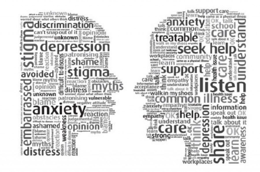 Mental health awareness: How it holds more importance than people think –  The iNews Network