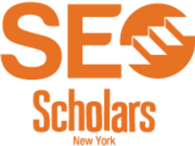 A day at SEO Scholars