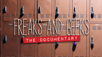 """Freaks and Geeks:"" The New Generation"