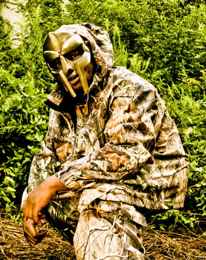 The+masked+rapper%2C+MF+Doom