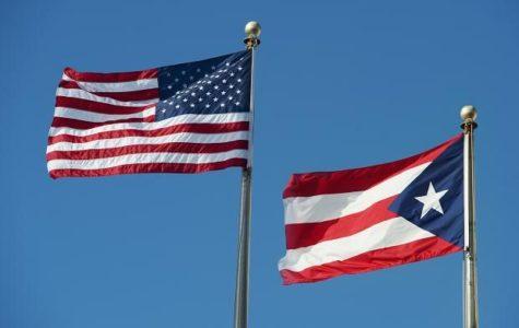 Puerto Rico vs. U.S. or Puerto Rico & U.S.?