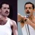 "I Want To Break Free: Fact-checking ""Bohemian Rhapsody"" and LGBT representation"