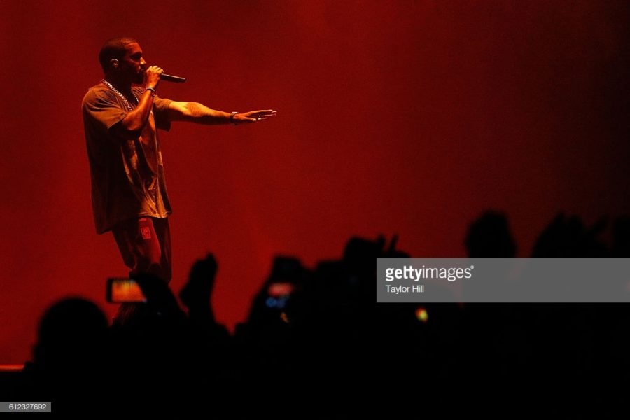 West+performing+during+The+Meadows+Music+%26amp%3B+Arts+Festival+at+Citi+Field+on+October+2016+in+Queens%2C+New+York.+