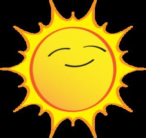 Sun's impact on Earth: Interactive
