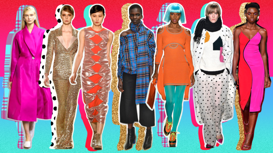 Fashion+in+the+iSchool