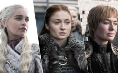 """Game of Thrones"" broke barriers but also failed itself"
