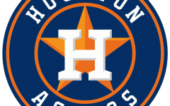 The Astros' cheating scandal