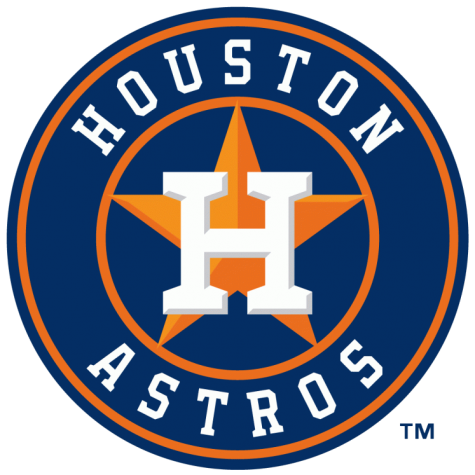 The Astros