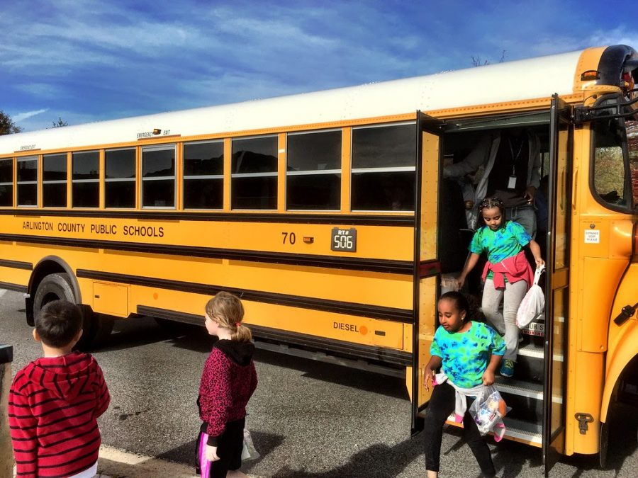 Field Trips: How they lead to further enrichment and are beneficial to students