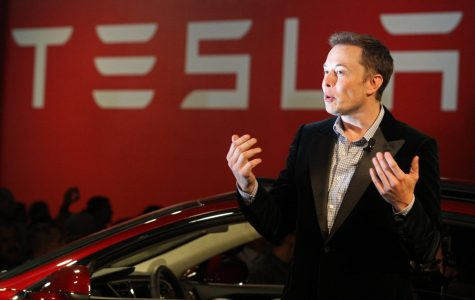 How Tesla went from the verge of bankruptcy to the most valuable automaker in the world
