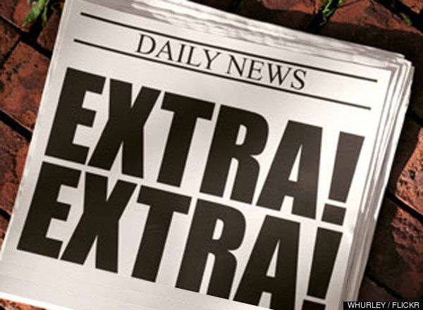 Letter from the editor: It's time to give student reporters freedom to cover more ground