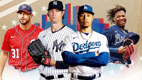 2021 MLB season preview: 10 bold predictions and players to watch