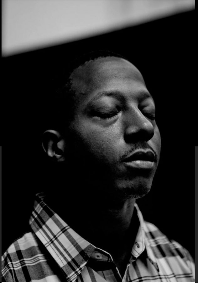 The+Story+of+Kalief+Browder